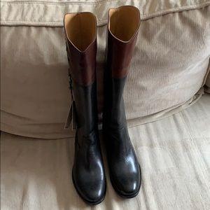 e70925715 Women Best Frye Boots on Poshmark
